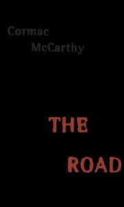 the-road-cormac-mccarthy11