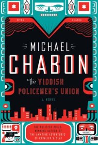 the_yiddish_policemens_union_a_novel-119186000647639