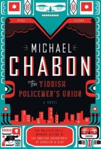the_yiddish_policemens_union_a_novel-119186000647639