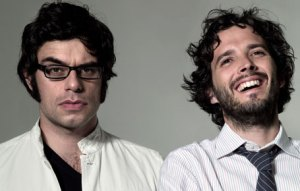 270308030337_flight-of-the-conchords-det