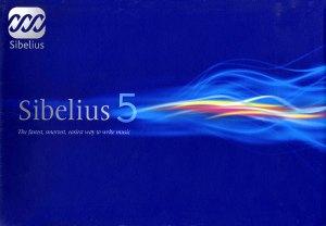 sibelius5boxzoom