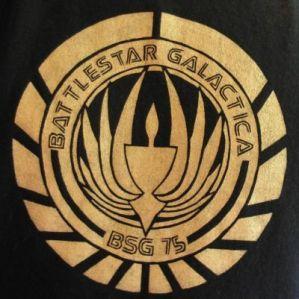 battlestar_galactica_tshirt