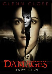 damages-postr
