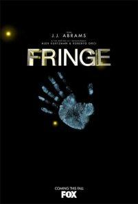 fringe-poster-1