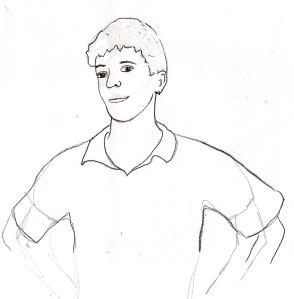 kirk-sketch