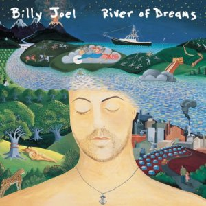 river-of-dreams-album-cover1