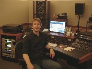 studio-n-me