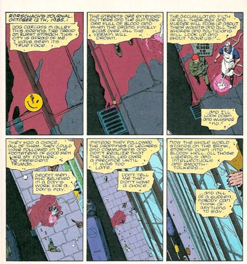 watchmen-page-1