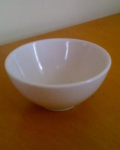 white-ceramic1