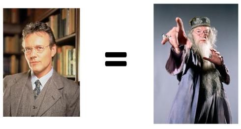 giles-dumbledore