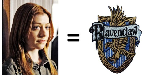 willow-ravenclaw