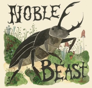 andrew_bird-noble_beast-special_edition1