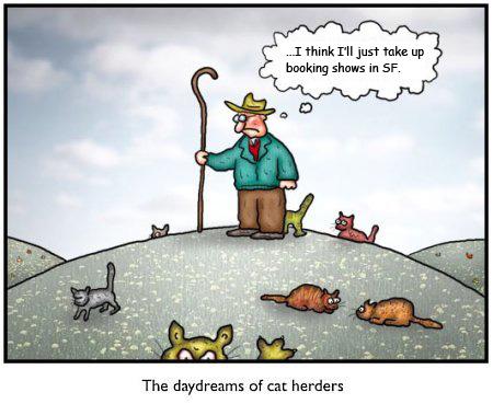 cat-herder1