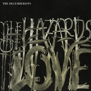 decemberists_hazards