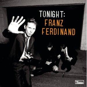 franz-tonight