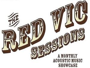Red Vic Sessions