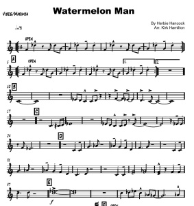 watermelon-man-marimba1