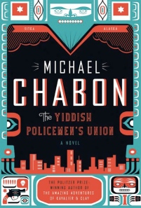 yiddish-policemen-book
