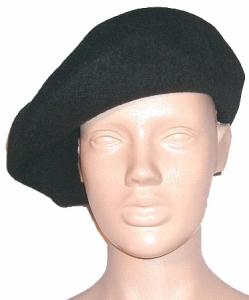best-black-beret1