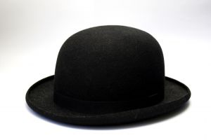 english_bowler_hat