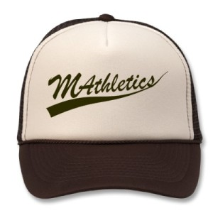 mathletics_trucker_hat-p148862420337032437q02g_400