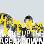 3927-make-up-the-breakdown