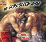 5084-the-forgotten-arm