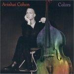 az_5287_Colors_Avishai Cohen