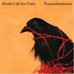 deathcab_trans