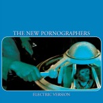Electric_Version-The_New_Pornographers_480