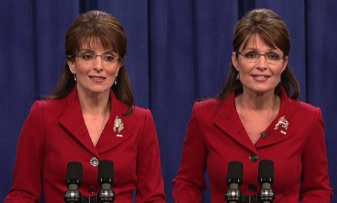 fey-palin-side-by-side