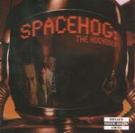 [AllCDCovers]_spacehog_the_hogyssey_2001_retail_cd-front