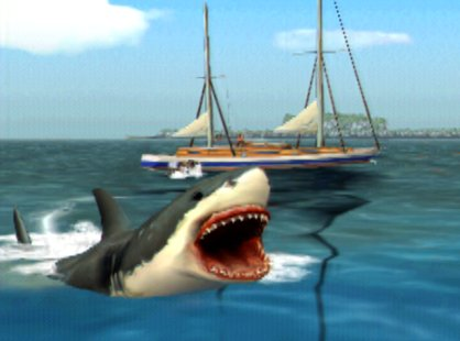 jaws9--article_image