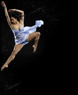Jeanine-Mason-so-you-think-you-can-dance-7140043-1200-1448_320