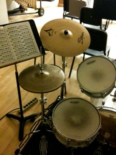 Kirk Drums1