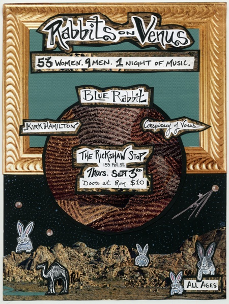 Rabbits_On_Venus_webSM