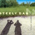SteelyDan-TwoAgainstNature-Front