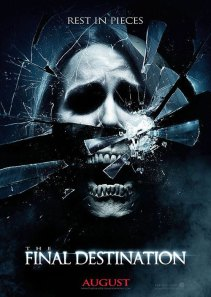 the_final_destination_4