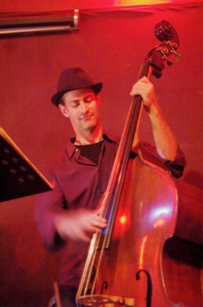 Daniel Fabricant