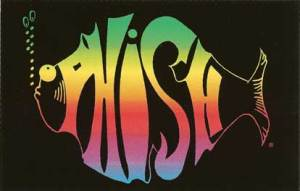 phish_logo_sticker