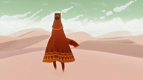 journey-cap-blog480