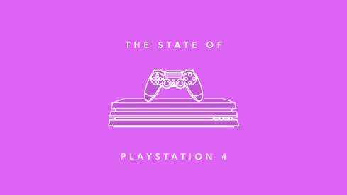 state-of_playstation-4_1024