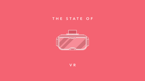 state-of_vr_1024